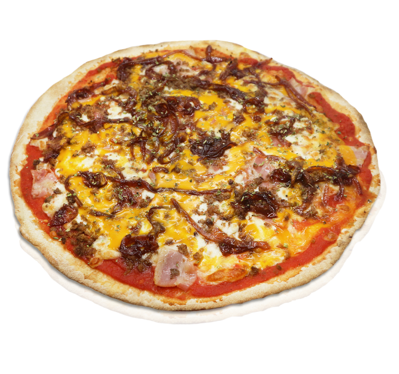 guialto-pizzas-y-hamburguesas-di_cuni