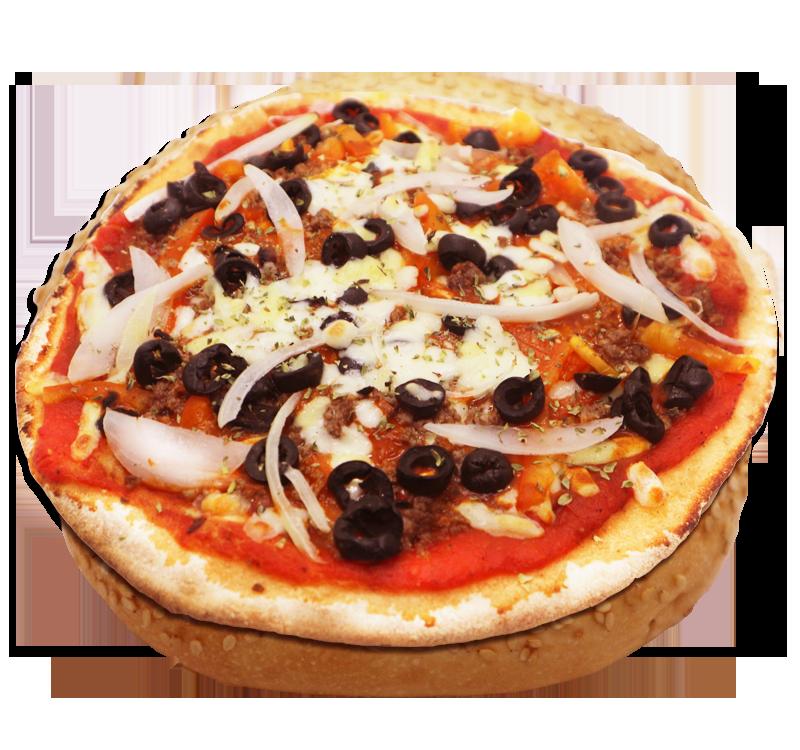 guialto-pizzas-y-hamburguesas-diavola