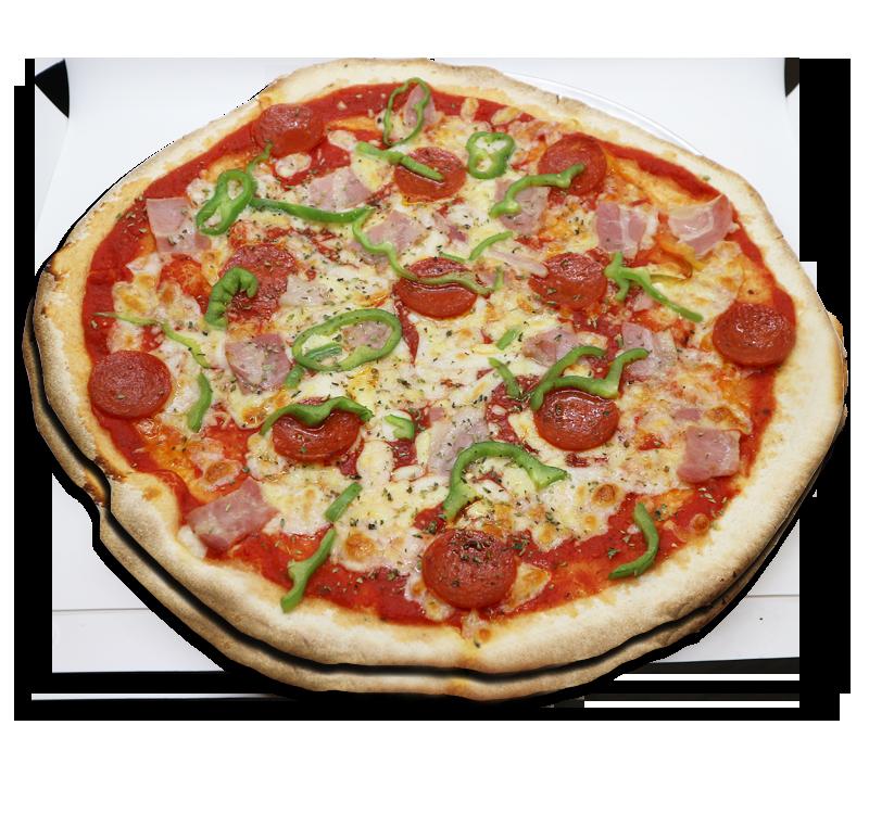guialto-pizzas-y-hamburguesas-frateli