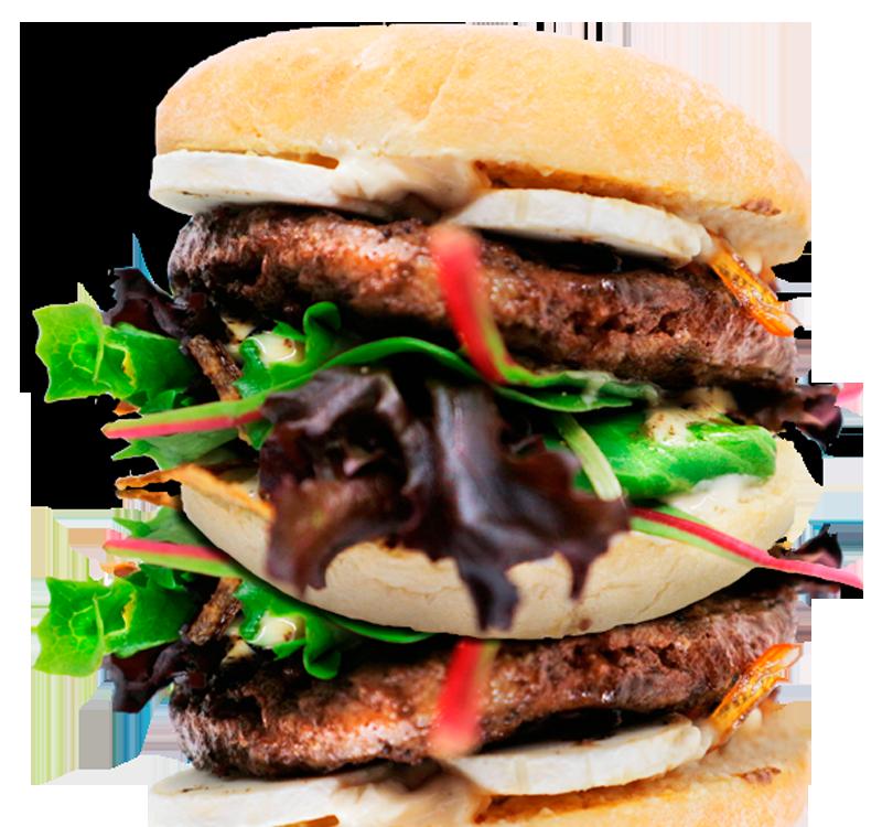 guialto-pizzas-y-hamburguesas-gourmet-burger