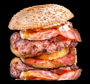 guialto-pizzas-y-hamburguesas-guialto-bbc_jackdaniels