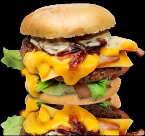 guialto-pizzas-y-hamburguesas-guialto-burger
