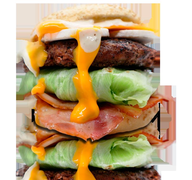 guialto-pizzas-y-hamburguesas-tres-quesos-burger