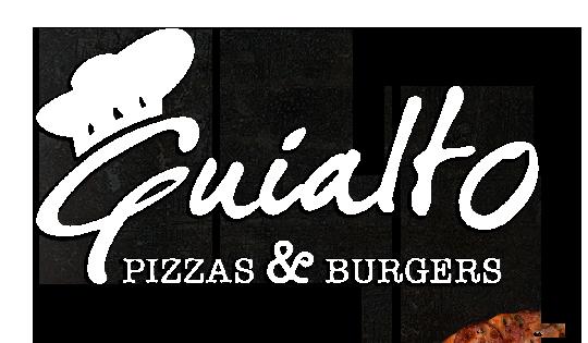 guialto-sevilla-pizzas-y-hamburguesas-logo