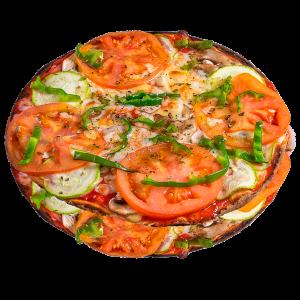 pizzas-y-hamburguesas-guialto-sevilla-pizza-vegana-