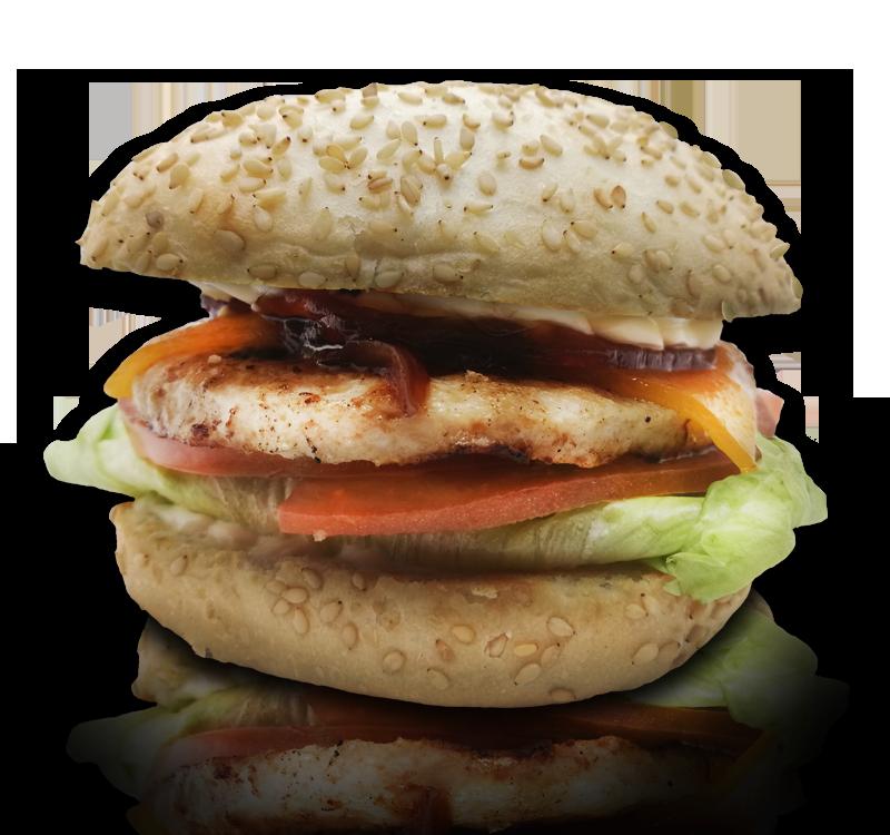 burger-pollo-guialto-sevilla